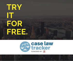 CLT ad - Try it for free