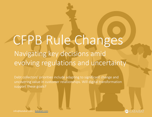 Katabat CFPB Rule Changes WP