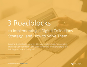 3 Roadblocks to Implementing a Digital Collections Strategy…and How to Solve Them