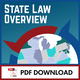 State Law Grid Thumbnail