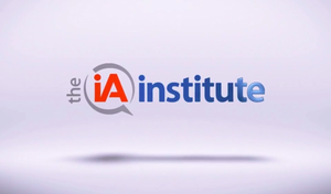 iA Institute [Image by creator Editor from insideARM]