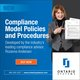 Thumbnail - Customizable Policies & Procedures Developed by Ontario Systems