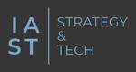 iA Strategy and Tech