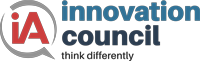 iA Innovation Council