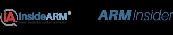 insideARM ARM Insider