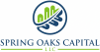Spring Oaks Capital