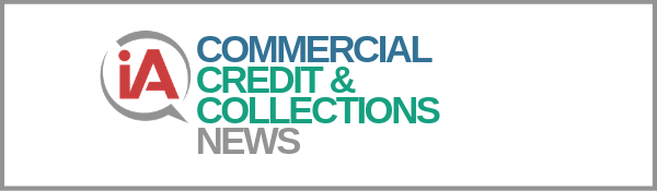 Commercial Collections News header image